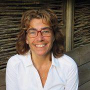 Anke van Mierlo