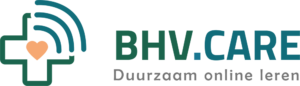 BHVCare