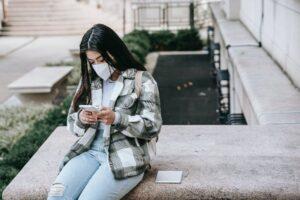 Mobiel leren is de nieuwe hype